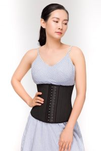 Lay lai vong eo con kien voi Latex 25 xuong hinh anh 1
